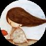 Alice Filippi